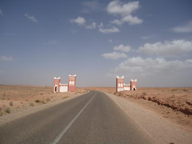 marrocos - Marrocos 2011 DSC03391