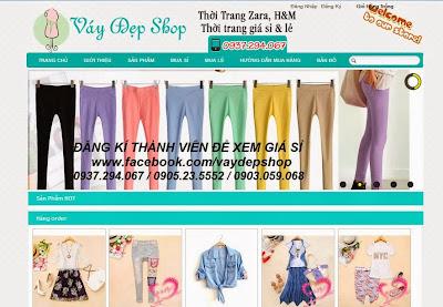 www.vaydepshop.vn