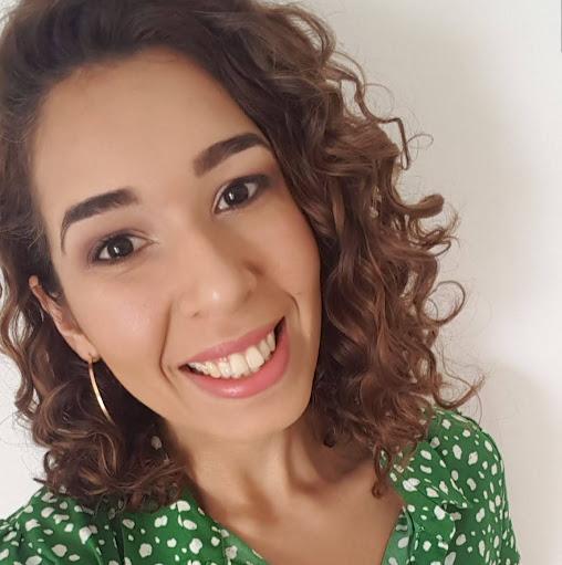 Mariana Bunoro picture