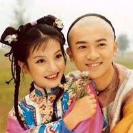 Linh Việt