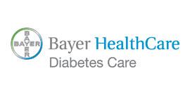 http://www.bayerdiabetes.dk/