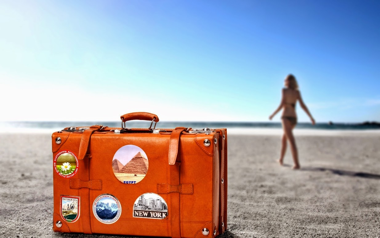 10 полезных советов путешественникам