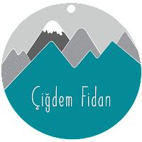 Çiğdem Fidan's avatar