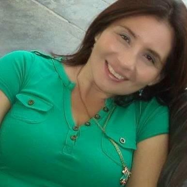 Doris Linares Photo 4