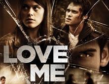 مشاهدة فيلم Love Me