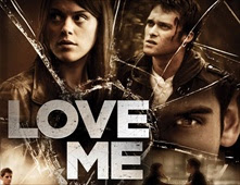 فيلم Love Me