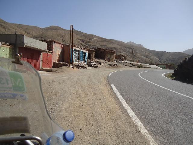 Marrocos 2011  DSC03329