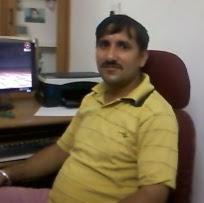 Harjeet Grewal