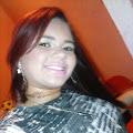 Thayta