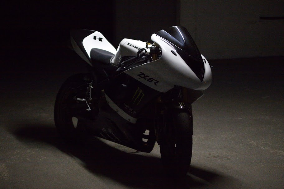 zx6r 636 2006  IMG_2515