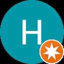 Henoch Hconeh