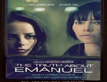 فيلم The Truth About Emanuel
