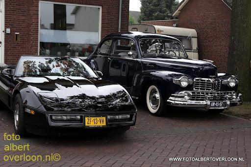 cabrio & oldtimertocht overloon 25-08-2013 (56).JPG