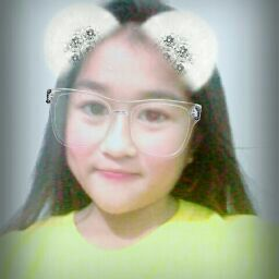 Tien Duong Photo 30