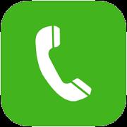 Hotline chung cư Minh Khai City Plaza