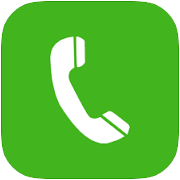 Hotline chung cư Xuân Mai Riverside