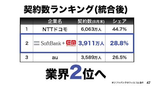 2012100104_softbank-21.jpg