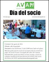 https://sites.google.com/site/navalosaavan/services/ano-2014/dia-del-socio-2014