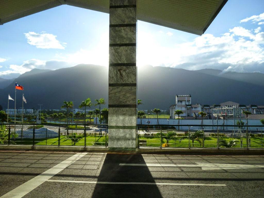 photo P1080647a