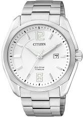 Citizen Eco-drive : EW9240-71A