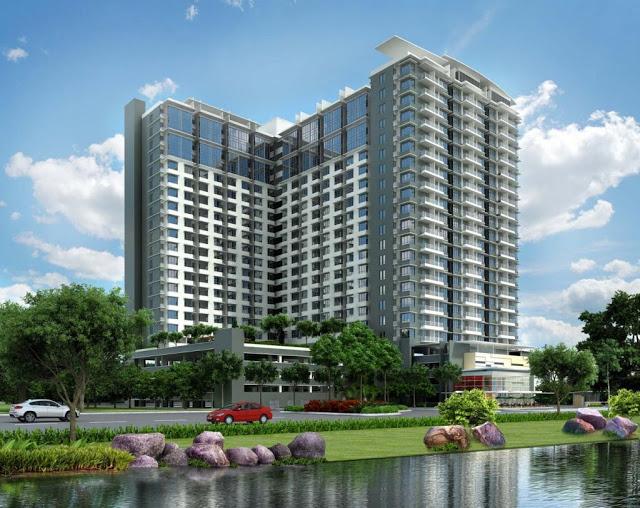 Chung cư VP7 Linh Đàm - Dự án chung cư giá rẻ HOT nhất 2016 - 1