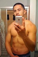 Narcissism Part 13 - Hot Muscular Men Self Pics