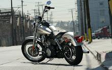harley davidson motorbikes harleydavidson 1920x1200 wallpaper