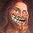 Seb Meister avatar image
