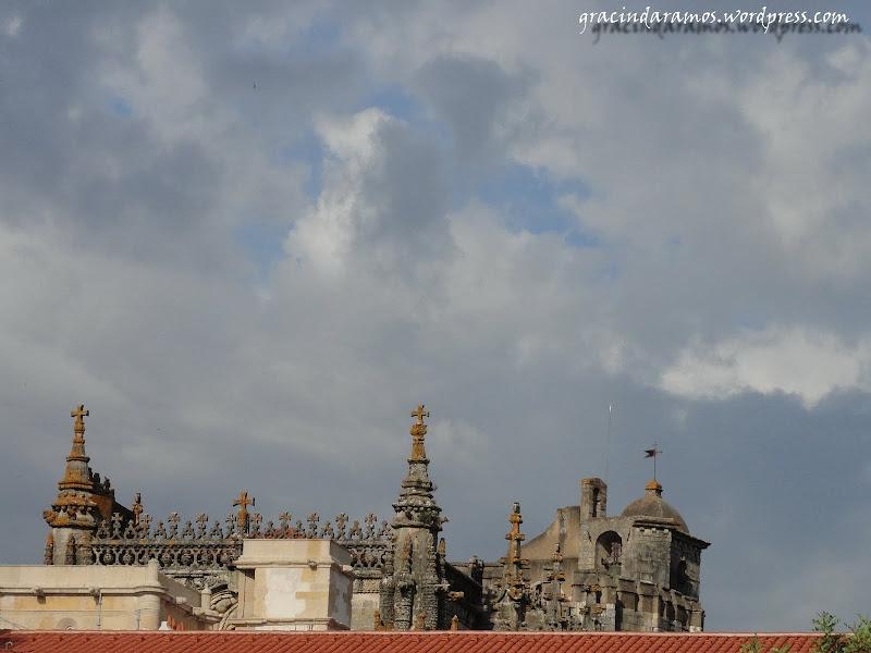 passeando - Passeando até aos Correias... ou o passeio dos 4 castelos! DSC01179