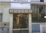 Venta de piso/apartamento en Sevilla
