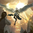 Arora Knight avatar image