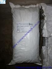 Vichemgold hóa chất tách vàng