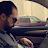 Hadi Makkawi avatar image