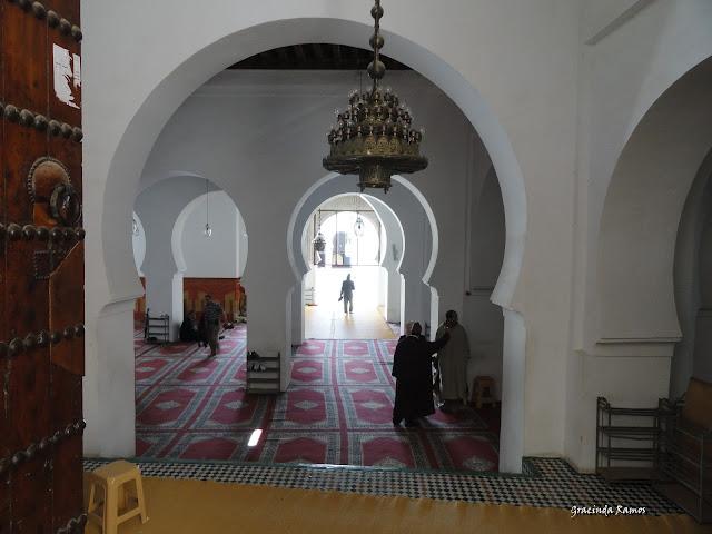 marrocos - Marrocos 2012 - O regresso! - Página 8 DSC07233