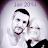 vickie oliveri avatar image