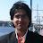 Ahmad Salman avatar image