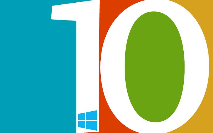 Microsoft Menegaskan Lagi Jadwal Rilis Windows 10