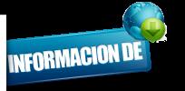 Descargar CyberLink PowerDVD v13.0.3105.58 Ultra Multilenguaje (Español), Reproductor de Blu-Ray HD y DVD Gratis Info%2Bdescarga