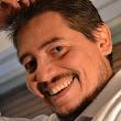 Ramiro H