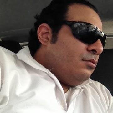 Fadi Masri