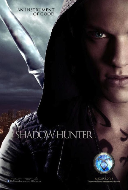 movies-the-mortal-instruments-poster-2.jpg
