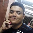 Tiago Portela