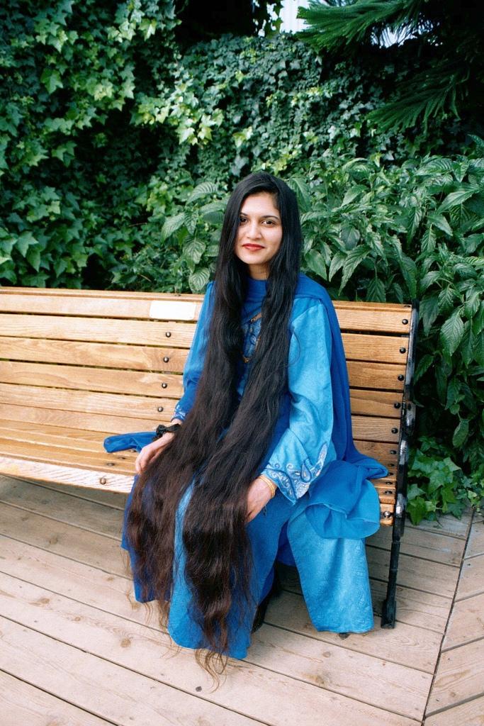 Long hair list, Favorites list - XVIDEOSCOM