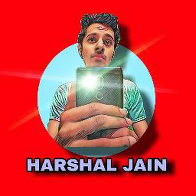 harshaljain11
