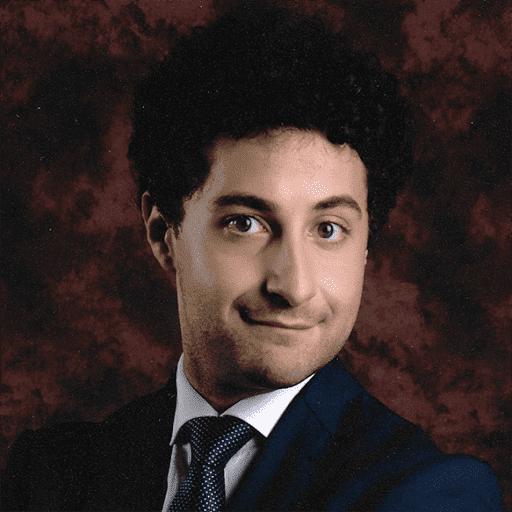 Enzo Tartaglione