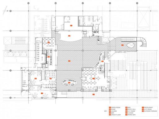 1313514095-conga-room-drawing-plan-01-1000x750.jpg (1000×750)