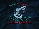 Jas H.S.V. De Reafin Appelscha