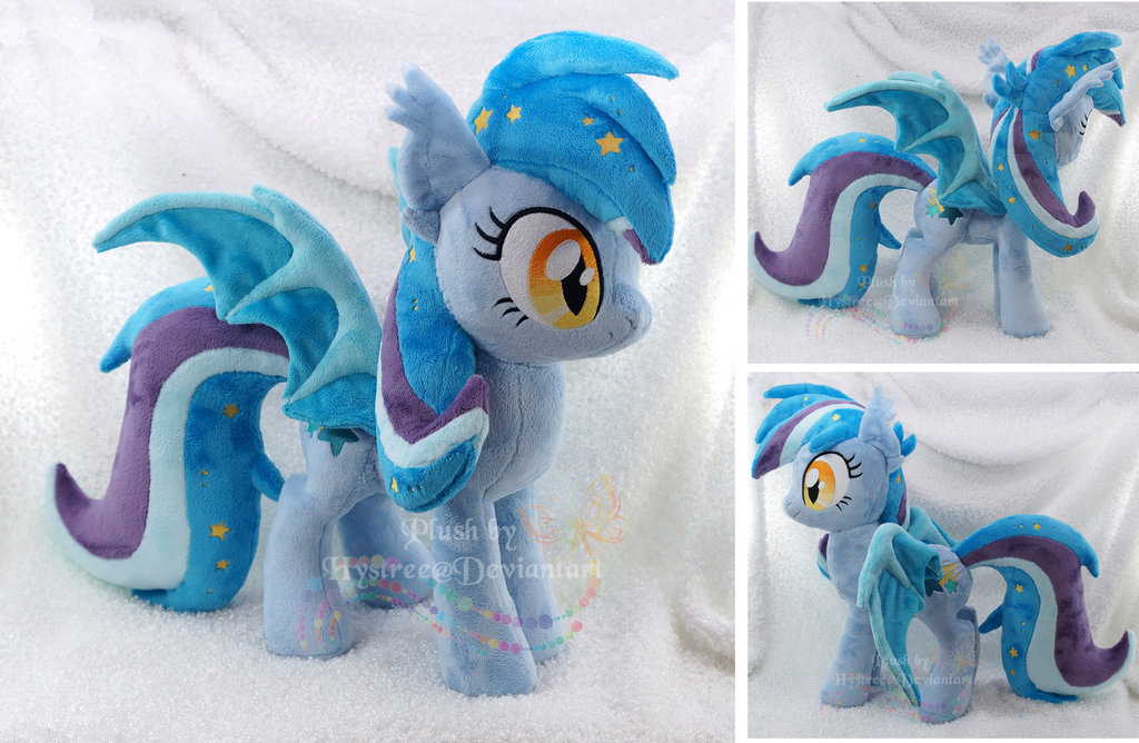 Equestria Daily Mlp Stuff Plushie Compilation 156