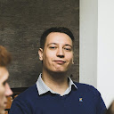 Alexander Ageychenko