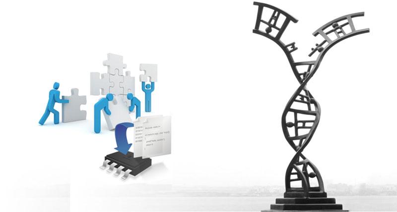 Pengertian Rekayasa Sistem | My iMe